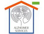 ALZHEIMERSERVICES Bois-Colombes